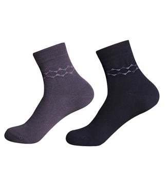 G1013时尚休闲男袜
