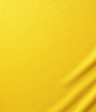 锦纶透气网眼布