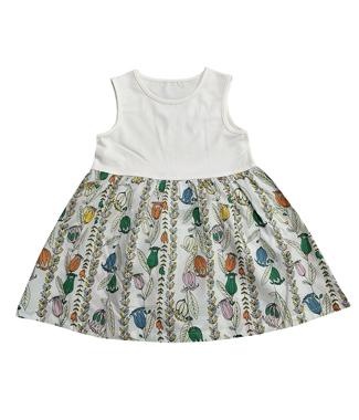 8005L连衣裙